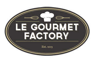 Le Gourmet Factory Kitchen Incubator Commercial Kitchens for